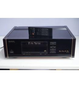 Pioneer PD-93